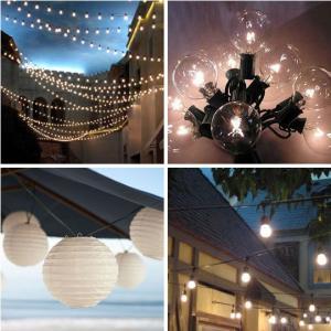 outdoor landscape lighting Manufactures