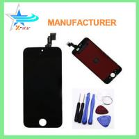 China Iphone 5s Lcd Screen Accessories factory sales on sale