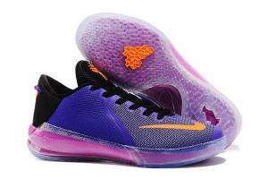 official photos 486f0 b5f46 China NIKE ZOOM KOBE VENOMENON 6 EP men basketball shoes authletic sneaker  size 39-46