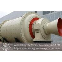 Grinder Rod Mill Machine , Over Flow Discharge Ball Mill Equipment Manufactures