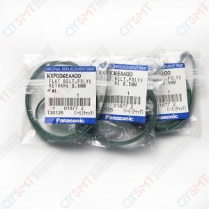 SMT Spare Parts Panasonic FLAT BELT KXF0DKEAA00 Manufactures