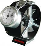 GFA-III/GFA-II/GFA-IV Coal Mine Mechanical Anemometer Manufactures