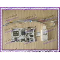 PS3 E3 ODE Pro with USB Stick PS3 modchip downgrade Manufactures