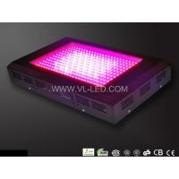600W AC85 - 264V 930 * 315mm LED Hydroponics Plant Grow Lights For Indoor Greenhouse Manufactures