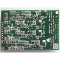 FXS_400 S400M Module for TDM800P Asterisk Card Manufactures