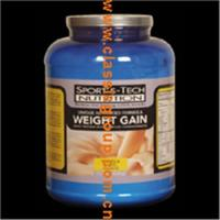 Weight Gain Private Label OEM Bodybuilding Sports nutrition supplemets Manufactures