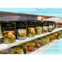 Rice packaging Cookie packaging Tea packaging Coffee packaging Oil packaging Juice pack Manufactures