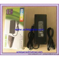 Xbox360 E AC Adapter xbox360 e game accessory Manufactures