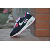 Nike Air Max 90 Hyperfuse Men Sports Running Shoes athletic shoes Manufactures