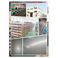 Quality Metal 10MM Stainless Steel Sheet Polished for sale