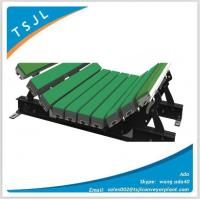 Manufacturing impact cradles, conveyor impact bed Manufactures