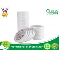 Craft Premium Adhesive Double Side Tape In Gift / Crafts Wrapping Manufactures
