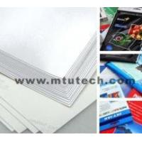 China RC Photo Paper on sale