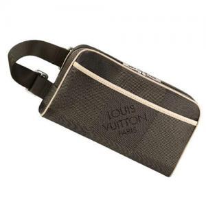 LOUIS VUITTON-M9361handbag,Jimmychoo,macr jacab,Thomeswyaldehandbag,designer brand,authentic leather Manufactures