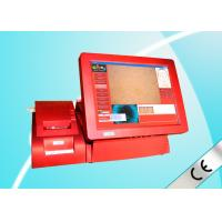 Professional Skin Analyzer Machine Pigmetation And Acne Test For Full Body Manufactures