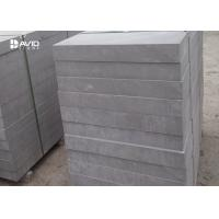 Grey Sandstone Stone Bar Skid Proof , Sandstone Paving Stones No Fading
