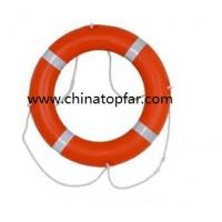 Marine lifejacket,lifebuoy, immersion suit,thermal protective aid, smoke signal