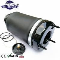 Air Suspension Kits 1643204313 for Mercedes W164 GL ML ML350 500 GL350 450 500 Manufactures