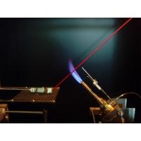 Buy cheap Ul 94 Flammability Test Apparatus Fabric Standard ISO1210 Heat Release Test from wholesalers