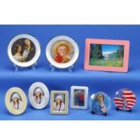 Promotion Photo Frames Manufactures