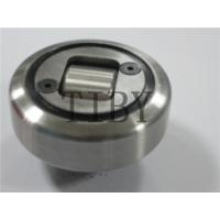 Quality Two row GCr15 / 20GrMnTi Combined Roller Bearing for Forklift Logistic Equipment for sale