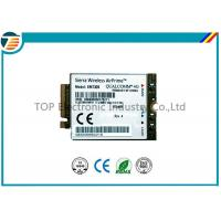 Quality HSPA NGFF Dongle 4G LTE Module EM7305 PCIE Module For Industrial IoT for sale