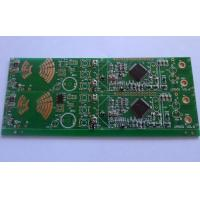 Consumer Electronics Custom PCB Assembly Multimeter 2 layers Manufactures