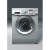 6.0kgs fully automatic household front loading laundry appliance Manufactures