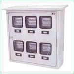 220VDC/AC Inverters Manufactures