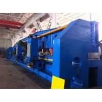Advanced Groove Process Machine Support Boiler Plate Welding Seam High Quality Groove Manufactures