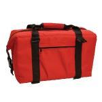 promotional cooler bag Manufactures