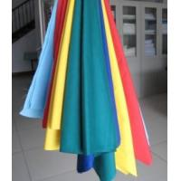 Buy cheap 100% Polyester Fabric from wholesalers