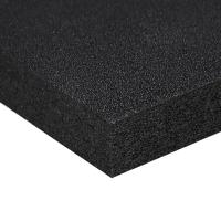 Fire Resistant Waterproof Thermal Insulation Foam Bodyboard Materials Shock Absorption Manufactures