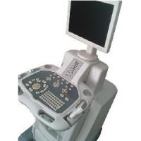 Trolley LCD Display Ultrasound Scanner AJ-6100F Manufactures