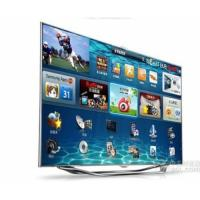 China 55 inches full hd TV, LED TV, 3 d TV, Internet TV, smart TV on sale