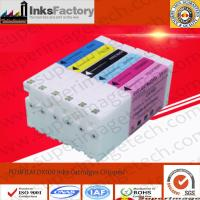 Buy cheap 200ml Ink Cartridge for Fujifilm Dx100 from wholesalers