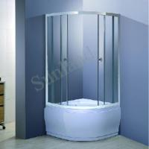 Shower Enclosure (SLD-JSIII 90-J) Manufactures