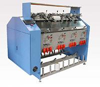 assembly winding machine-GV-1000 assembly winder Manufactures
