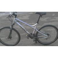 ALLOY 700C (M 2606) Mountain bike Manufactures
