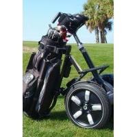 Buy cheap low price original Segway GT free shipping from wholesalers