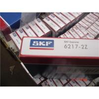 SKF  Bearing Manufactures