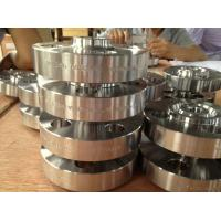 Steel Flange ,Class 50 LBS Plate Flanges, 300 LBS Plate Flanges, 600 LBS Plate Flanges, 900 LBS Plate Flanges, 1500 LBS Manufactures