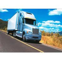 Buy cheap Good Long Distance Moving Companies With Professional And Skilled Movers from wholesalers