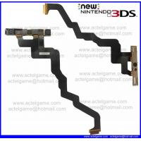 New 3DS Camera repair parts Manufactures