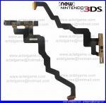 New 3DS Camera repair parts Manufactures