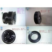 FS10(FORD) Series Clutch,Coil,Pulley,Hub Manufactures