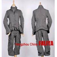 China 2009hottest!!+wholesale Price!!+small Order!!!+Ladies' Suit on sale