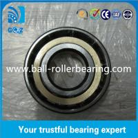 7322 Headstock Gear Angular Contact Ball Bearing 3600 r / min Limiting Speed Manufactures