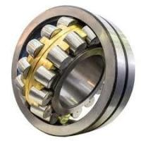 Heavy Duty Thrust Bearing Spherical Roller , Ultra Low Friction Bearings Manufactures