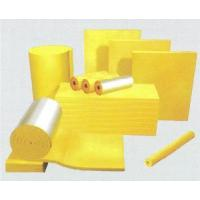 Heat Insulation Glass Wool Manufactures